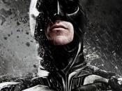 Gameloft Batman Dark Knight Rises promotion