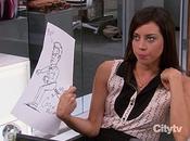 Critiques Séries Parks Recreation. Saison Episode