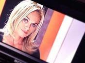 Cécile Ménibus dans épisode Julie Lescaut