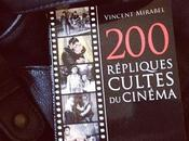 répliques cultes cinéma