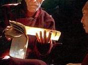 bouddhsime est-il égoïste