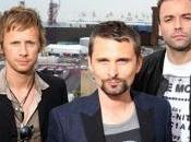 Muse Stade France 2013