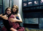 Kristen Stewart vampires, scandales cinéma indépendant