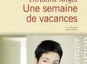 prix Sade Christine Angot, tant pis...