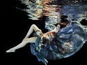 chez autres superbes photos sous l'eau!