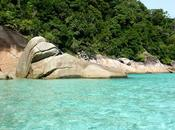 Pulau Perhentians, encore photos!
