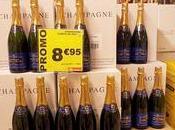 Foires Vins 2012 champagne 8,95 chez Auchan [F.G. avec B.Mo.]