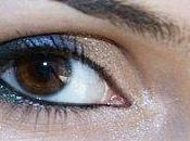 bleu yeux...