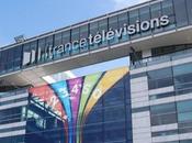 Pour Aurélie Filipetti, France Télévisions doit arrêter course l'audimat