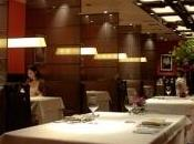 France restaurant week Bocuse