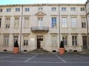 J'ai aimé découvir septembre musée vieux Nîmes expo temporaire