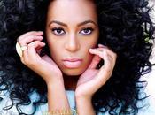 """Goodas... Solange Knowles revient avec """"Losing You"""""""