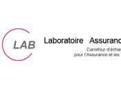 Colloque prospective L'assurance 2025