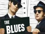 blues brothers (vost) Blu-ray