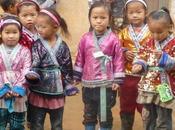 Rencontre avec Marine Vitré, responsable l'association Couleurs Chine Danian (Guangxi)