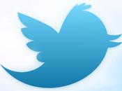 Découvrez journalistes français plus influents Twitter
