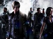 Resident Evil déjà record