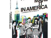 Test DVD: make America Saison