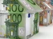 riches français quittent petit pays
