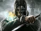 Dishonored Path Revenge, trailer interactif