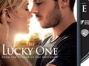[Test DVD] Lucky
