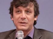 porte-parole répond Jean-François Copé