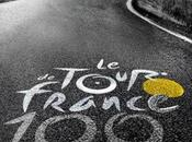 Tour France 2013 bientot parcours