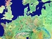 TSCG renégocié: Hollande sauve zone euro entre dans l'Histoire (pure fiction