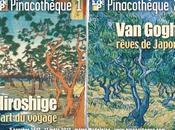 Gogh Utagawa Hiroshige Pinacothèque