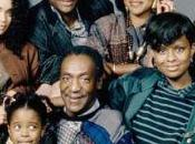 Cosby Show, mais sont-ils devenus