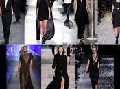 Paris: reine mode!
