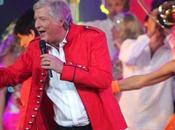 Nouveau numéro Plus grand cabaret monde soir France
