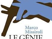 génie l'éléphant, Marco Missiroli