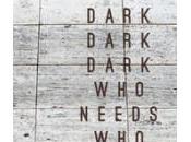Last Time Dark