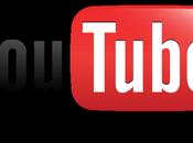 YouTube lance chaînes thématiques Europe