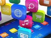 révolution mobile tourisme