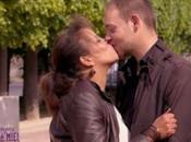 mariages pour lune miel: candidate accuse d'avoir saboté mariage