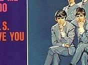 Love premier single Beatles