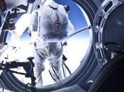 Felix Baumgartner saute 36,5 d'altitude pour Bull [Live]