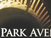 Park Avenue, Pilot