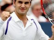 Roger Federer menaces mort contre
