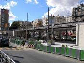 Delanoë décroche nouveau pont-pont