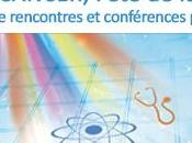 Fête Science 2012 Séminaire Voir cancer