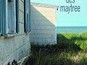 L'amour Maytree Annie Dillard