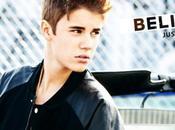 Hits consacrer soirée spéciale Justin Bieber novembre
