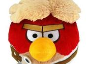 jouets Angry Birds Star Wars
