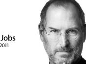 Hommage Monsieur Steve Jobs (1955 2011) déjà