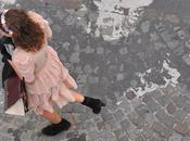 Look Flower Power