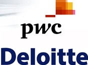 Étude Deloitte coopératives, sources financement diversifiées, immense besoin capitalisation
