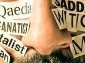 Lutte contre terrorisme, comment incriminer Djihad